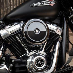 Для мотоцикла