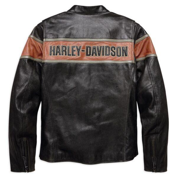 98027-18em-harley2(3)