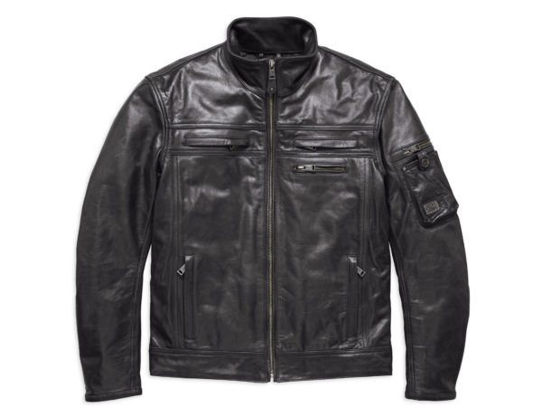 AUTHORITY-WATER-RESISTANT-LEATHER-RIDING-JACKET-97197-18EM