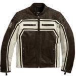 Dash-Leather-Jacket-97186-18EM