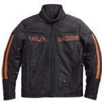 Foley-Waterproof-Riding-Jacket-97158-17VM