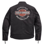 Funktionsjacke-RALLY-TEXTILE-RIDING-CE-_1