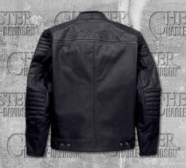 men-s-black-wrayburn-leather-slim-fit-jacket (1)