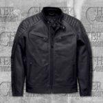 men-s-black-wrayburn-leather-slim-fit-jacket