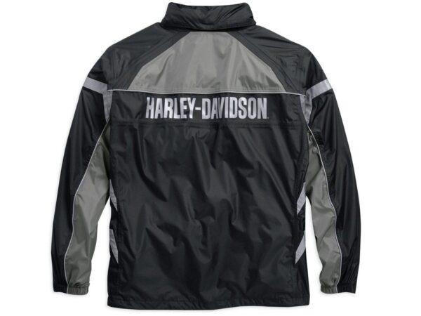 98336-15vm-harley2(3)