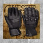 harley-davidson-authority-waterproof-leather-gloves