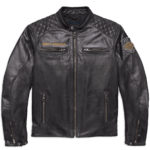 115TH-ANNIVERSARY-EAGLE-CE-CERTIFIED-LEATHER-JACKET-98006-18EM