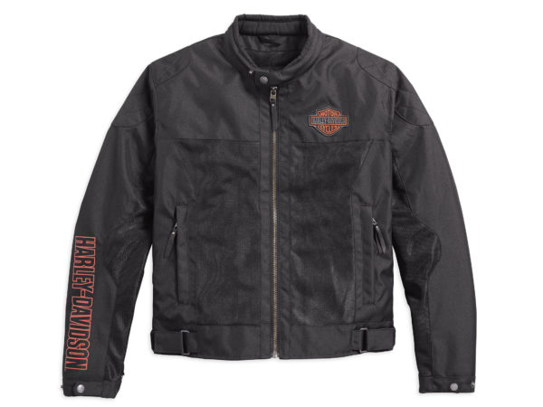 BAR-SHIELD-R-LOGO-MESH-RIDING-JACKET-CE-98162-17EM