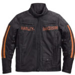 Foley-Waterproof-Riding-Jacket-97158-17VM