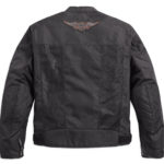 Funktionsjacke-BAR-SHIELD-R-LOGO-MESH-RIDING-CE-_1