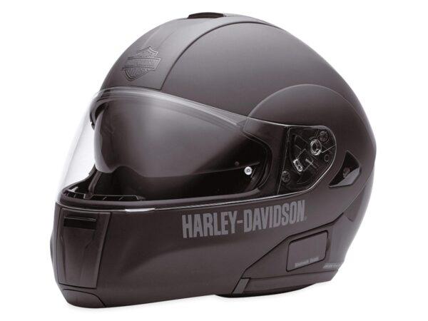 Helmet-Full-Sun-Shield-Matte-Black-EC-98211-10E