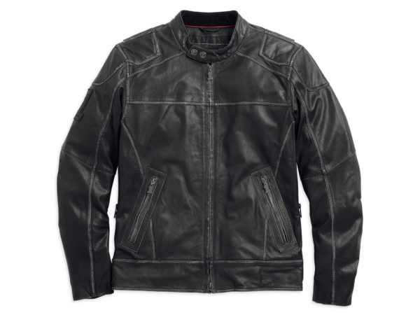 LONE-STAR-LEATHER-JACKET-98075-14VM