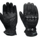 Pacer-Leather-Mesh-Gloves-97398-17EM
