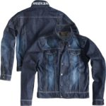Rokker-Jacket_Revolution