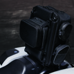MY20 Parts and Accessories Photography