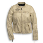 CHAIN-STITCHED-LEATHER-JACKET-97017-20VW